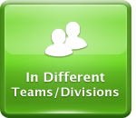 In Different Teams/Divisions